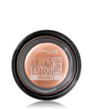 Maybelline Color Tattoo 24HR Groundbreaker Lids...